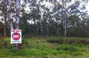 Picture of 44 Hunter Street, Ellalong NSW 2325
