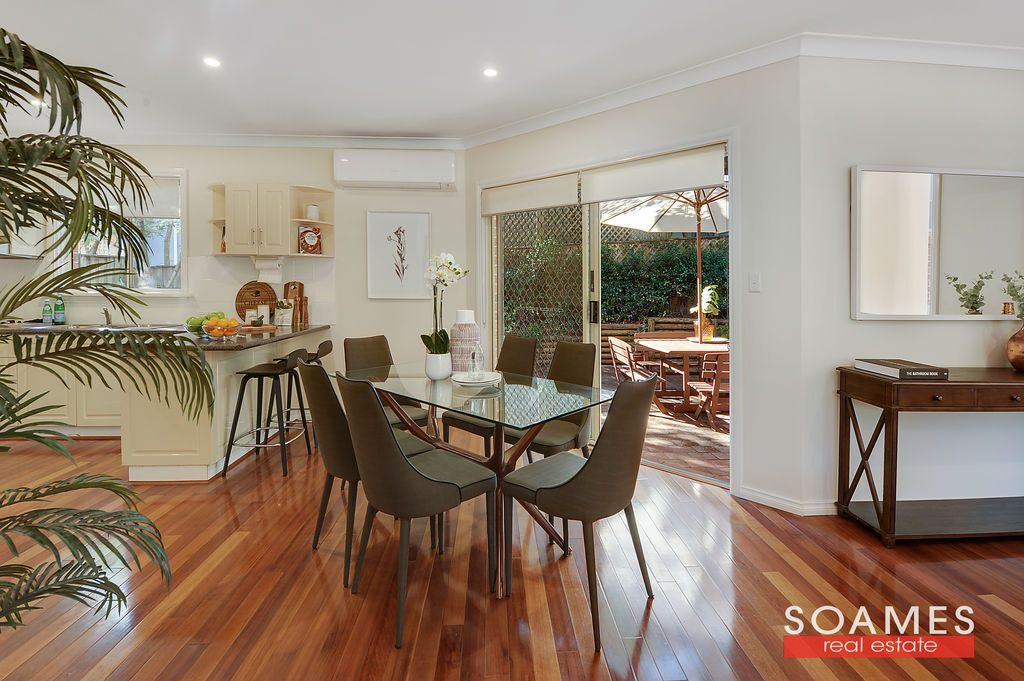 2/7 Forbes Street, Hornsby NSW 2077, Image 1