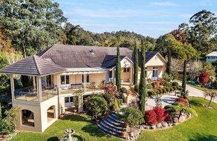 25 Endeavour Drive, Bellingen NSW 2454