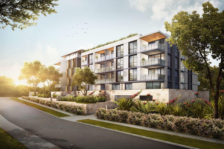 1.02/41-45 Yattenden Crescent, Baulkham Hills NSW 2153, Image 0