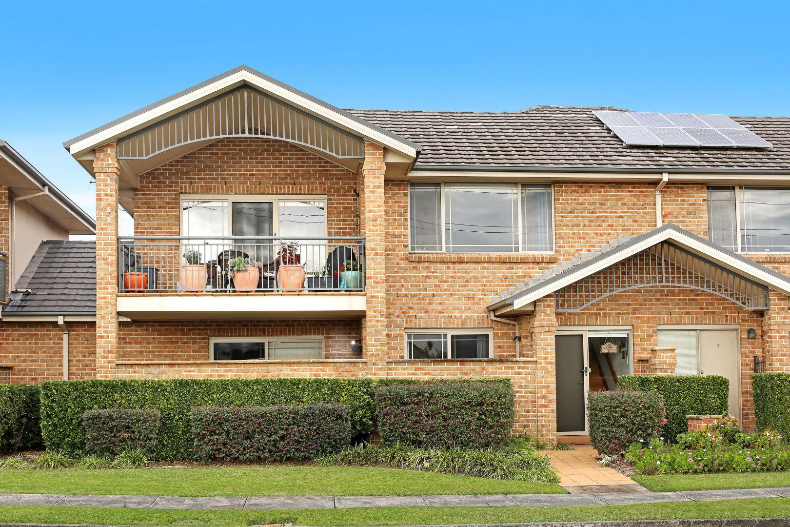 4/233 Rothery Street, Corrimal NSW 2518, Image 2