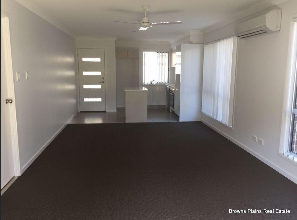 21/33-35 Jellicoe Street, Loganlea QLD 4131, Image 2