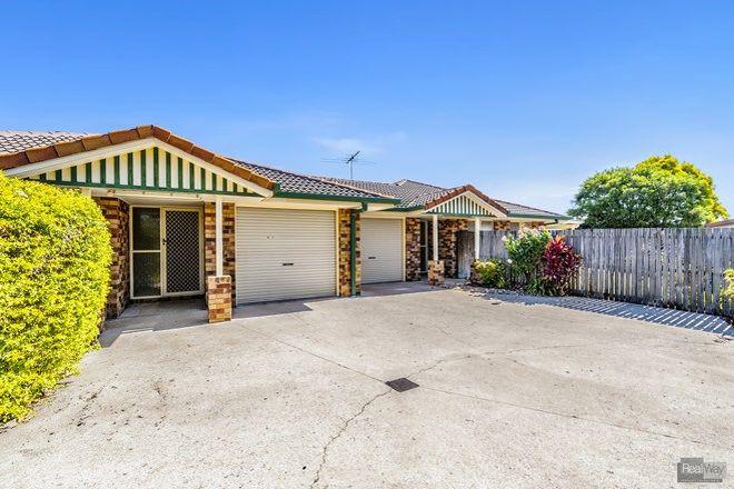 Picture of 19 Deidre Ann Street, RACEVIEW QLD 4305