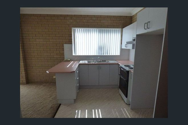 Picture of 2/12 Golf Links Drive, BATEMANS BAY NSW 2536