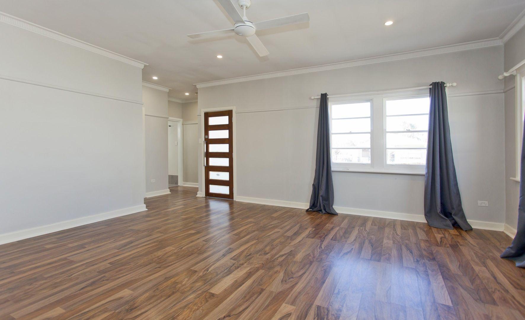 1067 Tobruk Street, North Albury NSW 2640, Image 1