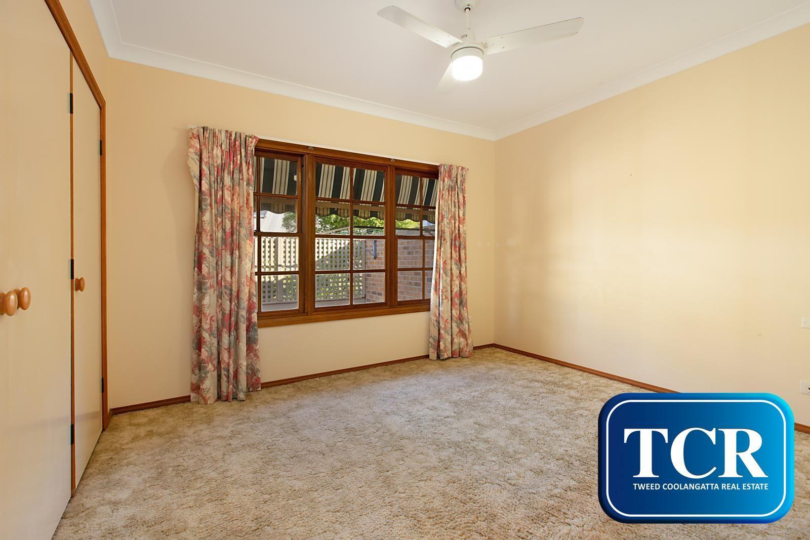 39/1 Carramar Drive, Tweed Heads West NSW 2485, Image 2