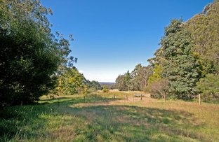 Picture of 113 Yorky Water Road, Kulnura NSW 2250