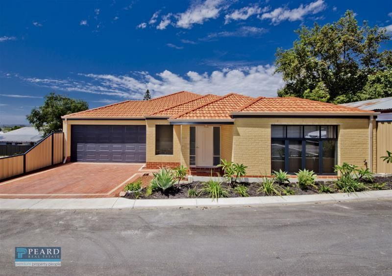219A Wilding Street, Doubleview WA 6018, Image 1