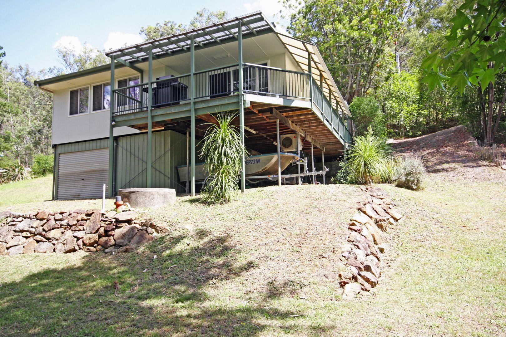 601 Settlers Rd, Lower Macdonald NSW 2775, Image 0