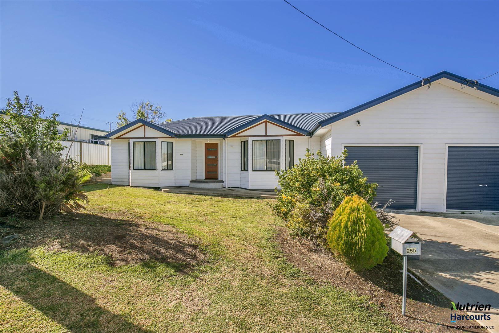 25b Harland Street, Inverell NSW 2360, Image 0