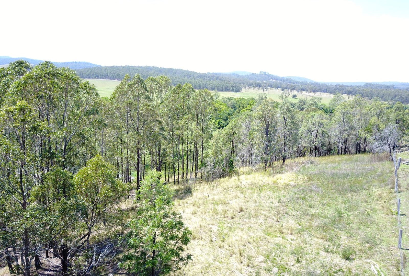 717 Flat Tops Road, Cambra Via, Dungog NSW 2420, Image 1