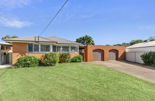 Picture of 57 Tyne Crescent, North Richmond NSW 2754