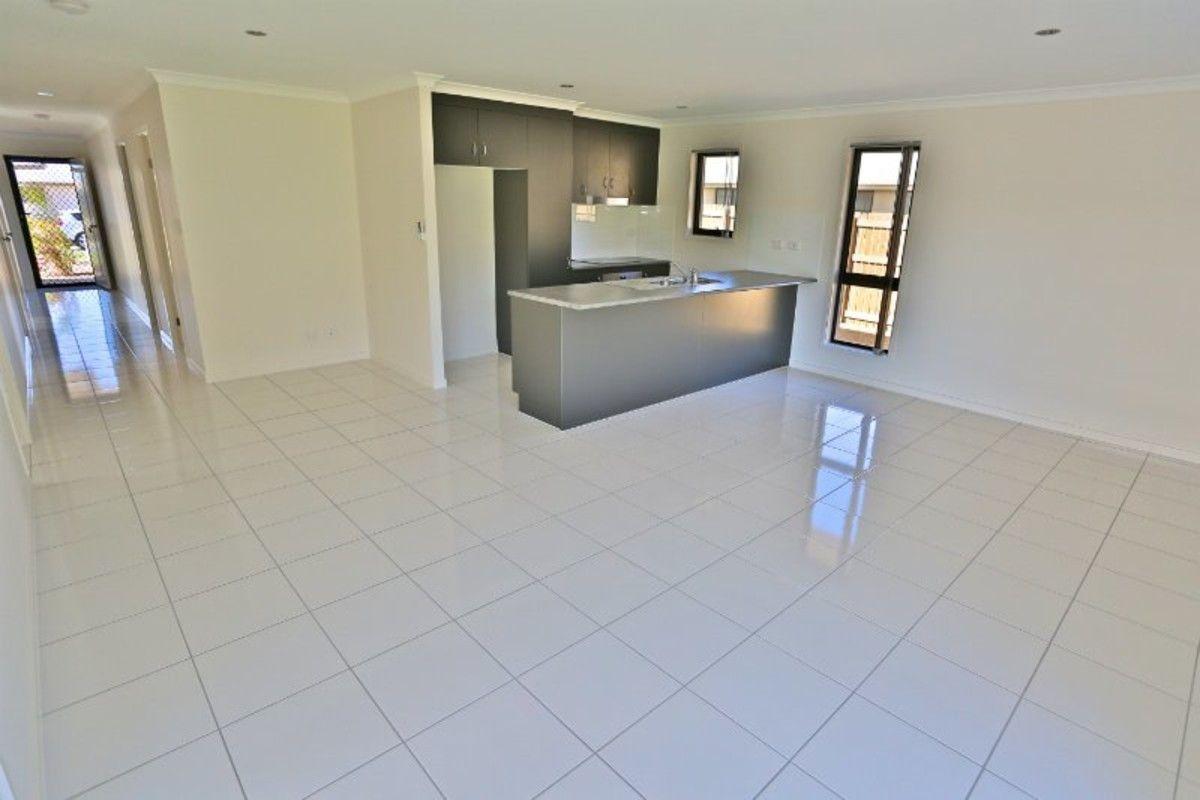 22 Beachside Circuit, Mulambin QLD 4703, Image 2
