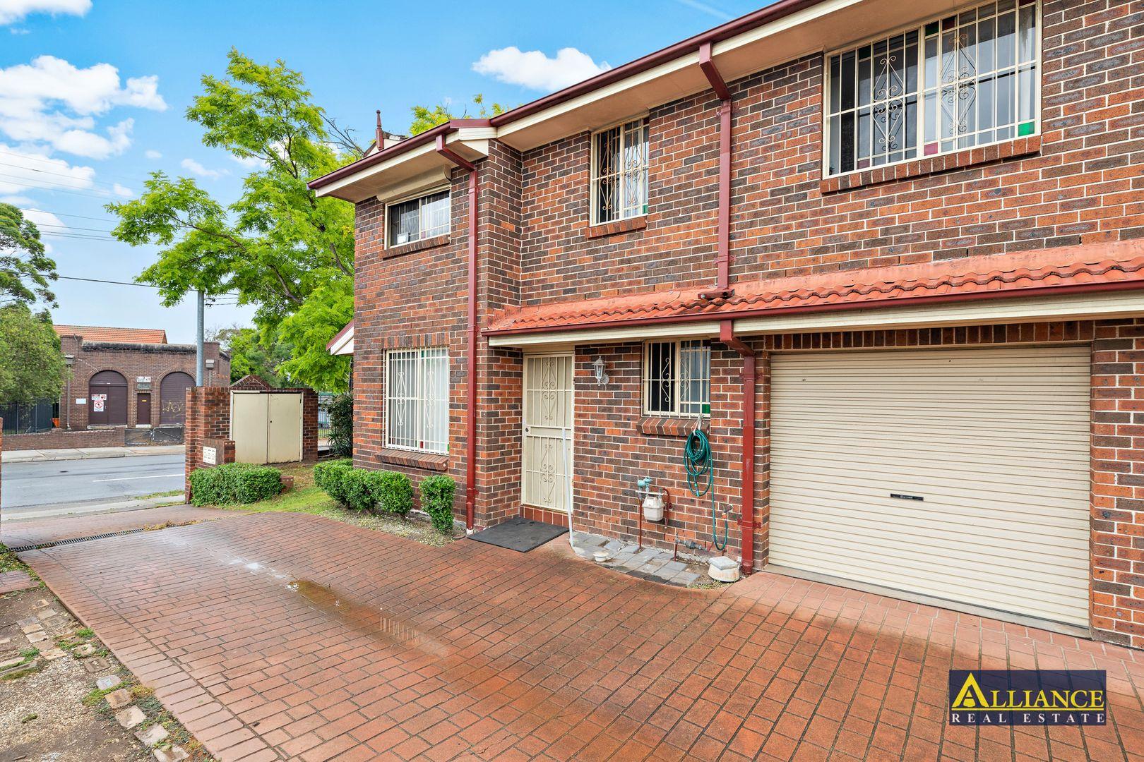 1/118 Rossmore Street, Punchbowl NSW 2196, Image 0
