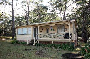 Picture of 198 Sunset Strip, Manyana NSW 2539