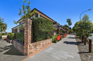 Picture of Lot 4/53-55 Gladesville Road, Hunters Hill NSW 2110
