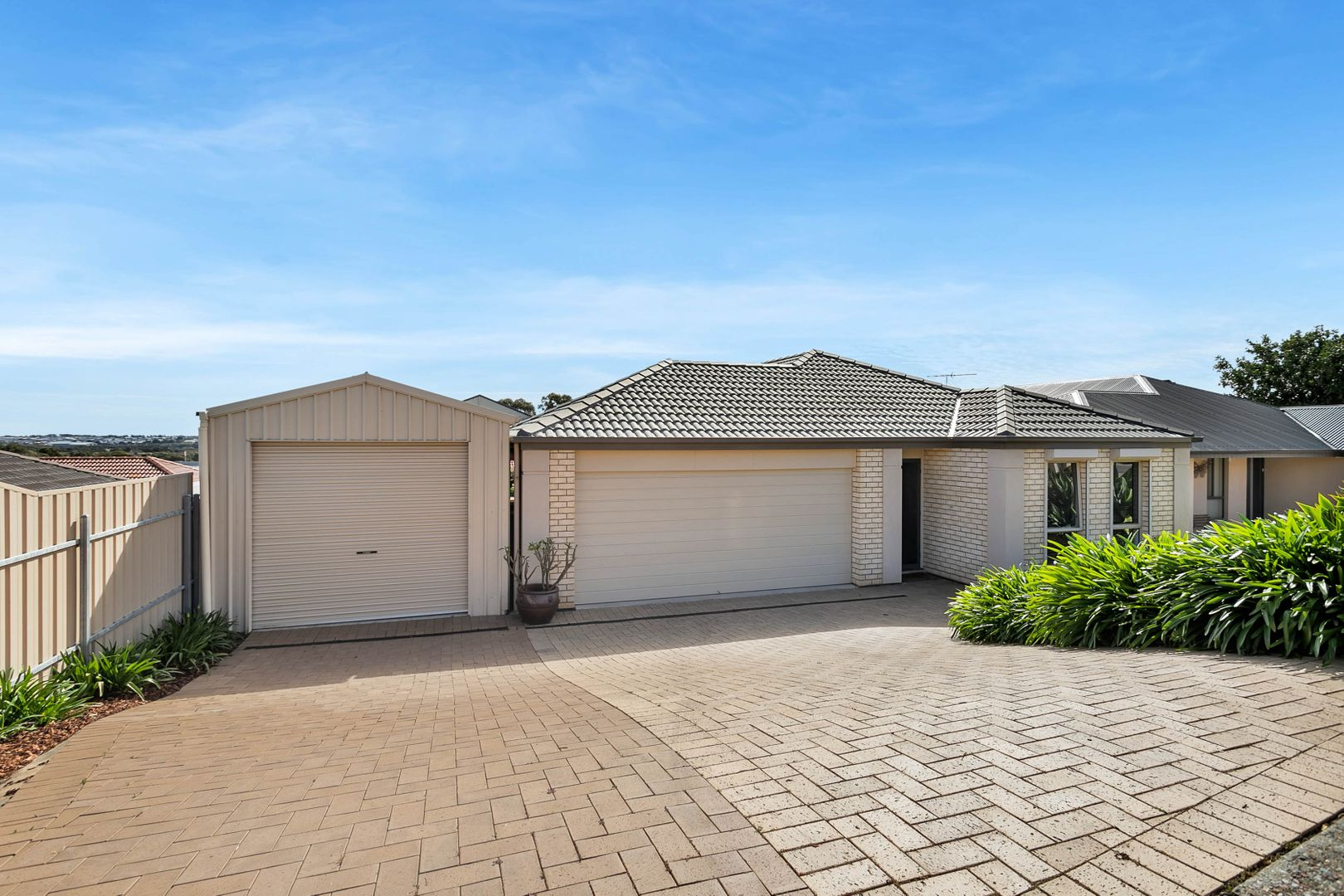 30 Yeltana Avenue, Huntfield Heights SA 5163, Image 0