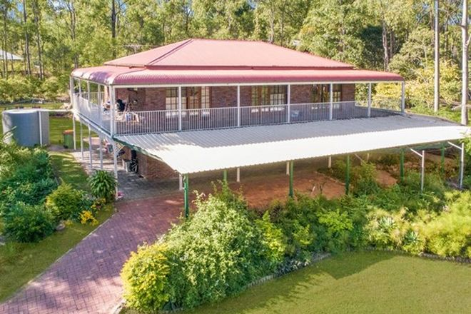 Picture of 19 Henderson Street, REDBANK QLD 4301