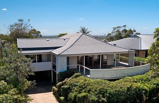 Picture of 8 Ashby Street, Dudley NSW 2290