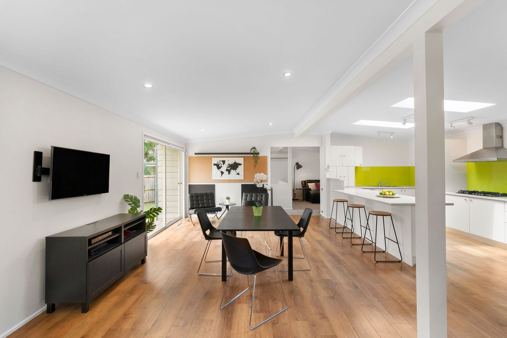 244 Warrimoo Avenue, St Ives NSW 2075, Image 0