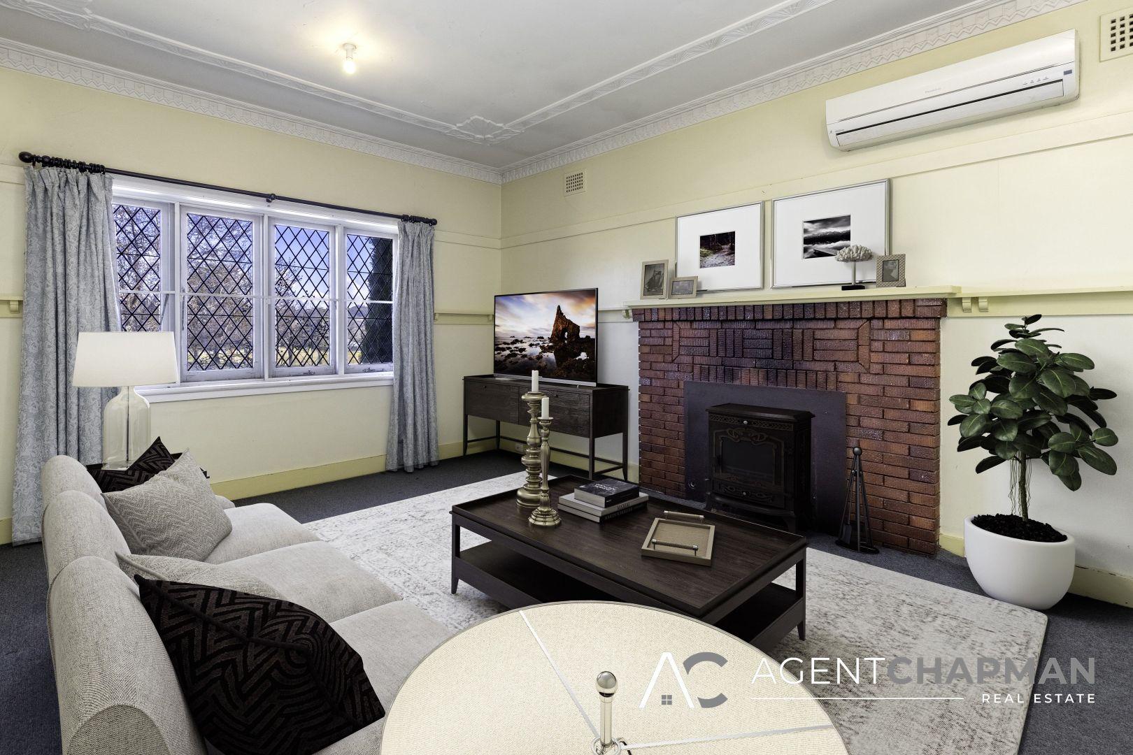 177 Brilliant Street, Bathurst NSW 2795, Image 1