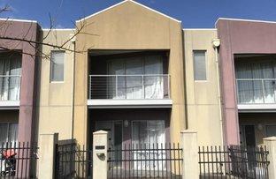 10 Greengate Close, Northgate SA 5085