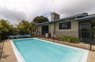 Picture of 321 Boat Harbour Drive, Scarness QLD 4655