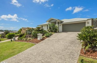 Picture of 7 Maidstone Crescent, Peregian Springs QLD 4573