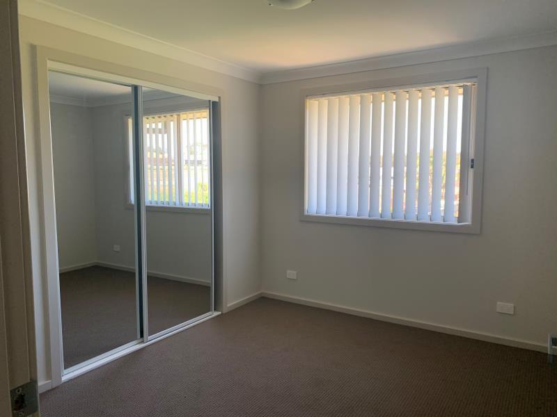 17 Satinash Drive, Hamlyn Terrace NSW 2259, Image 1