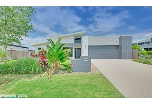 Picture of 4 Norfolk Drive, Hidden Valley QLD 4703