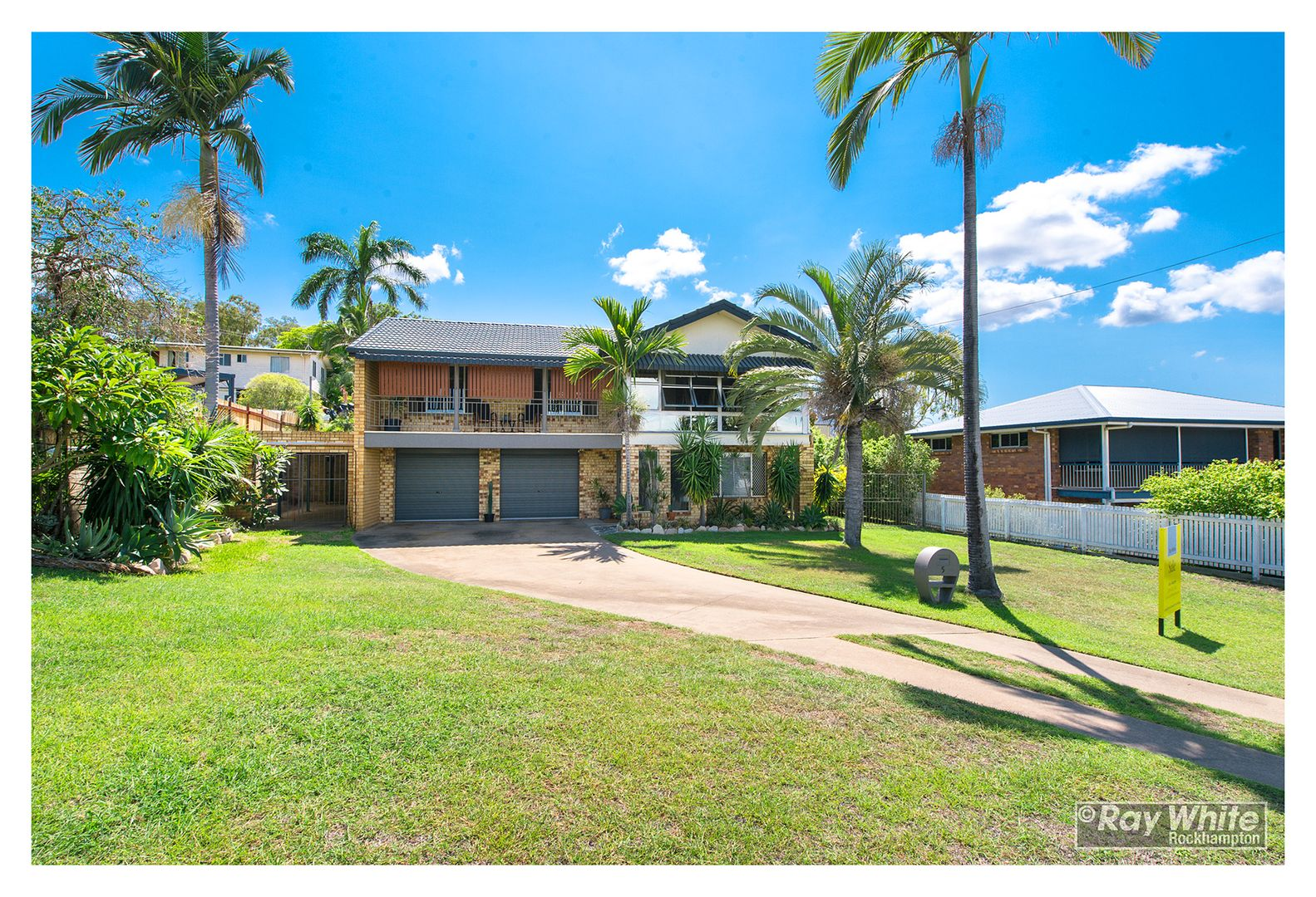 5 McGrath Street, Norman Gardens QLD 4701, Image 0
