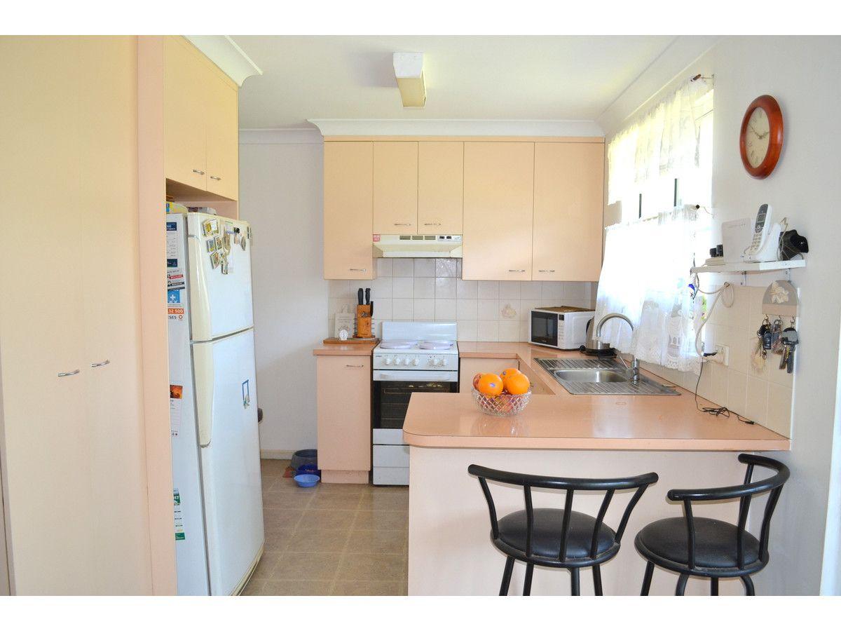 12 Weismantle Street, Wauchope NSW 2446, Image 1