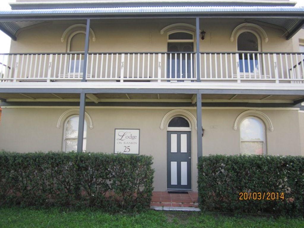 25 Rankin Street, Bathurst NSW 2795, Image 0