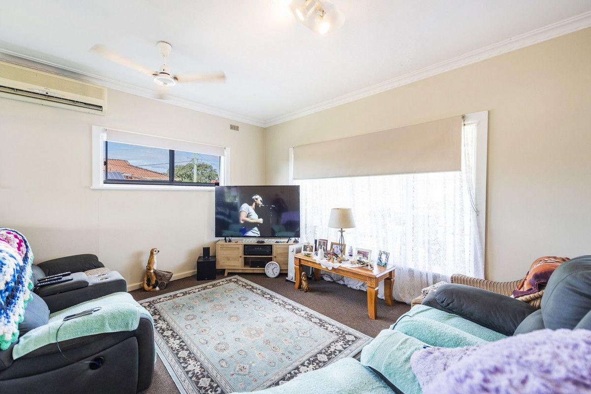15 Ridge Street, South Grafton NSW 2460, Image 2