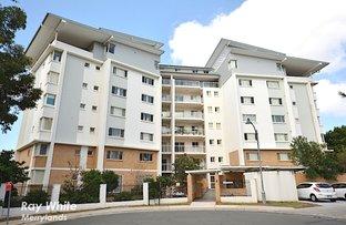 Picture of 3/12-14 Benedict Court, Merrylands NSW 2160