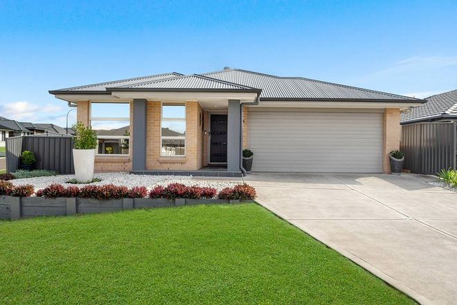 Picture of 111 Grand Parade, RUTHERFORD NSW 2320