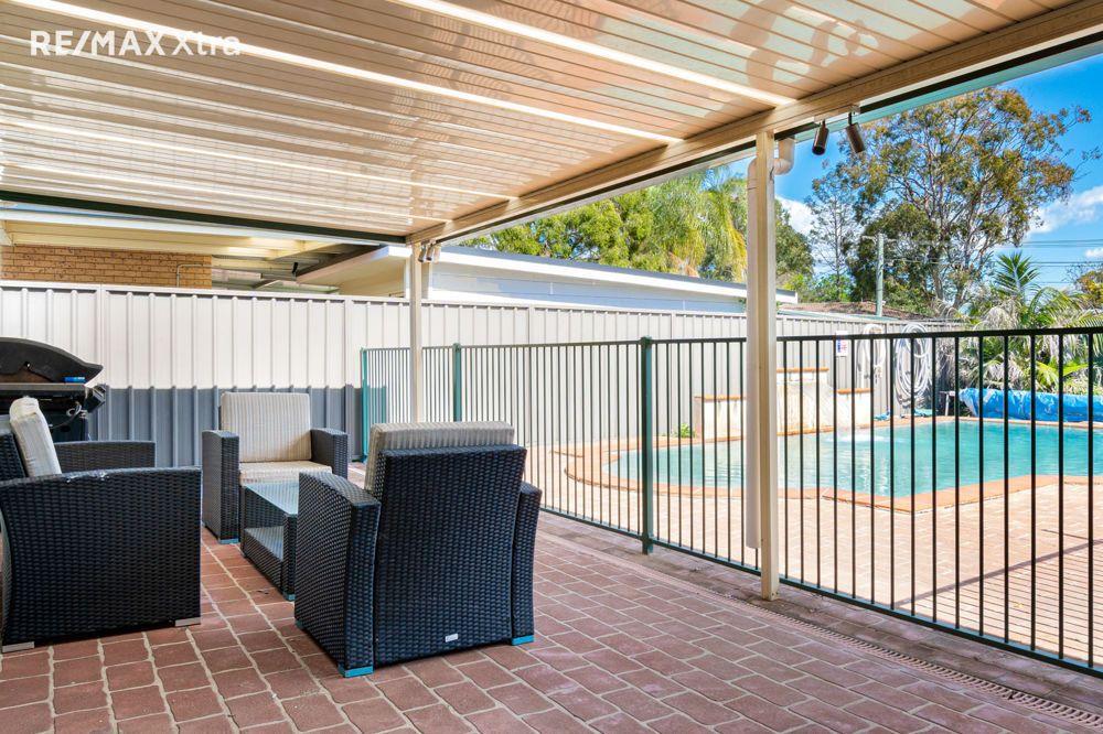 17 Curran Road, Marayong NSW 2148, Image 2