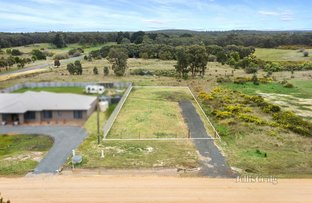 Picture of 9 Wills Street, Smythesdale VIC 3351