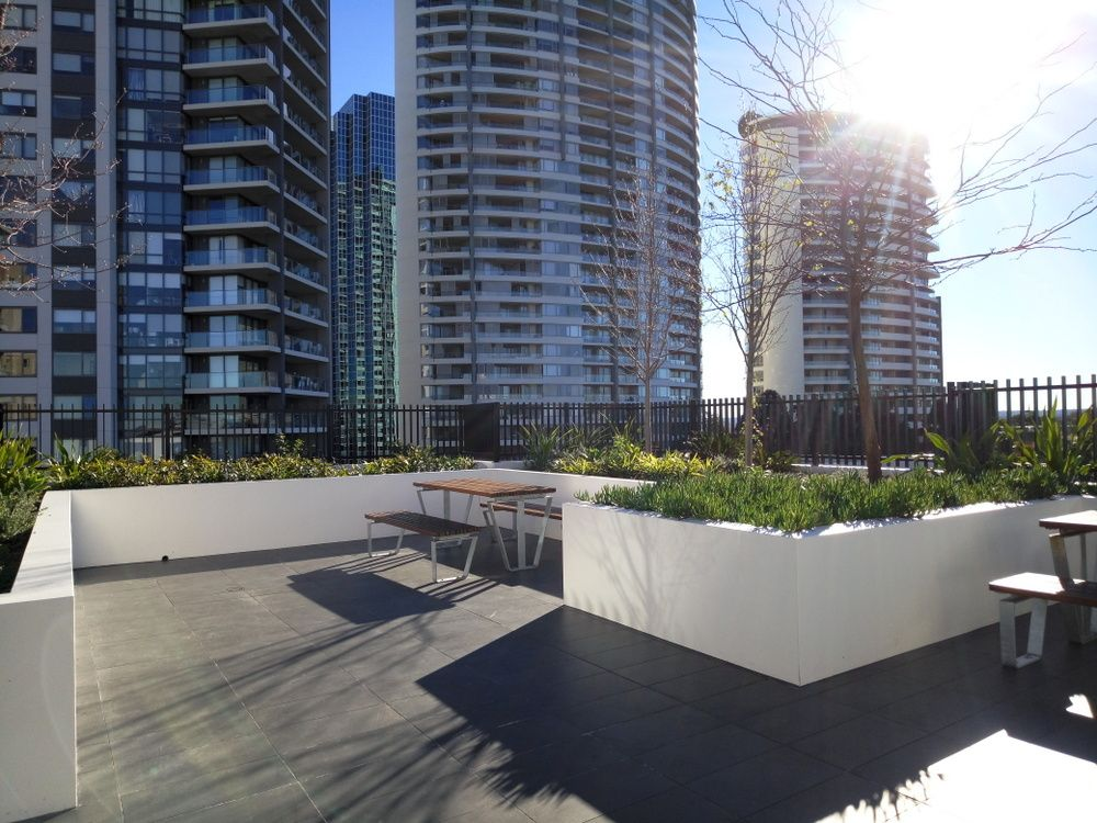 801/30 Anderson St, Chatswood NSW 2067, Image 5