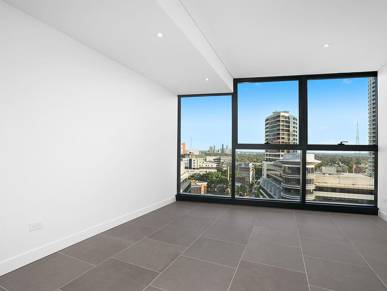 2107/1 Marshall Avenue, St Leonards NSW 2065, Image 0