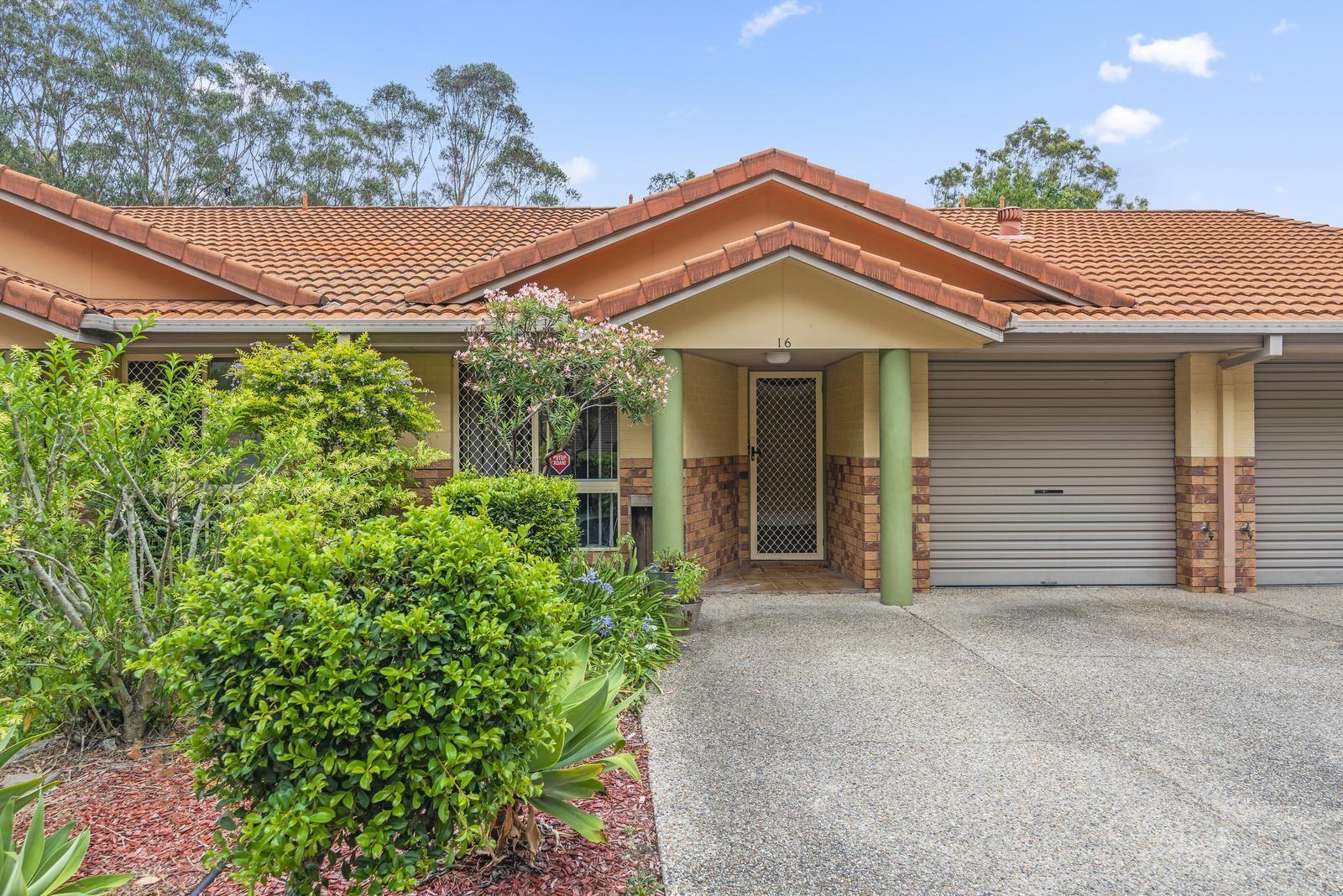 16/232 Guineas Creek Road, Elanora QLD 4221, Image 0