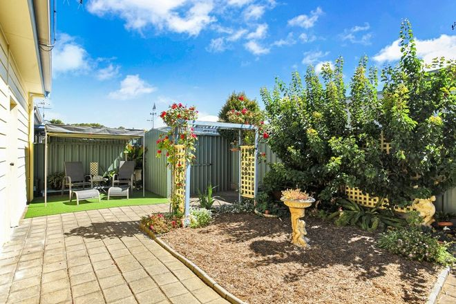 Picture of 163 Rosetta Village Maude Street, VICTOR HARBOR SA 5211
