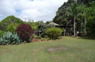83 Blackbutt Range Road, Emu Creek QLD 4355