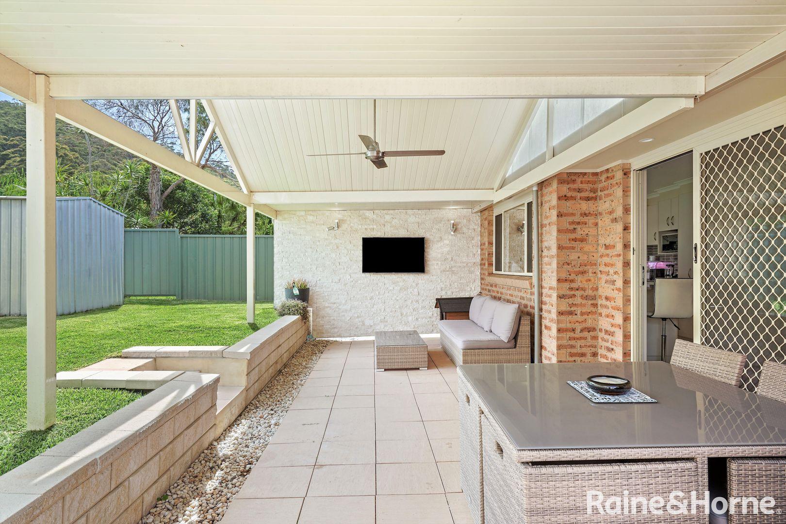 11 Arakoon Street, Kincumber NSW 2251, Image 0