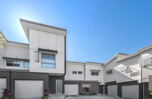 Picture of 4/38 Booligal Street, Carina QLD 4152