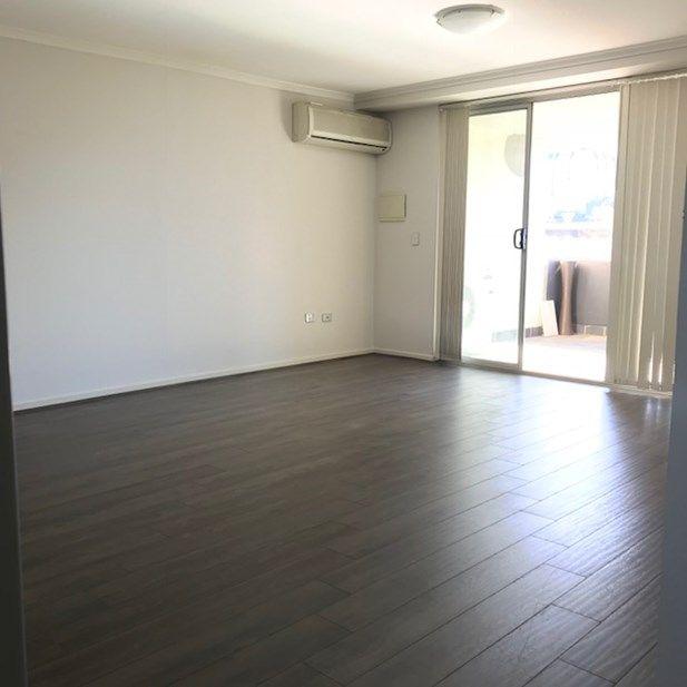 54/232 South Terrace, Bankstown NSW 2200, Image 2