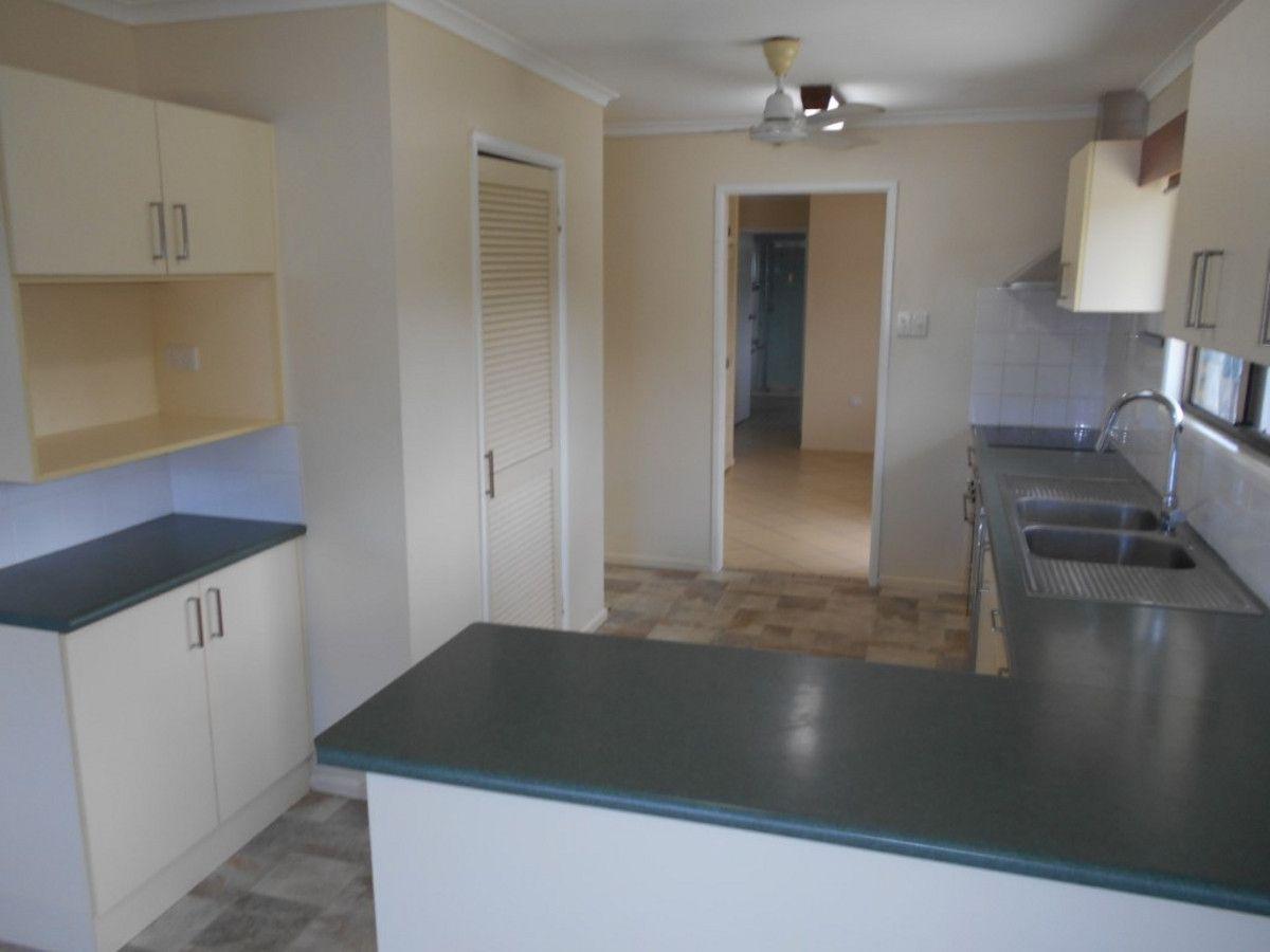 4 Hecht Street, Ingham QLD 4850, Image 0
