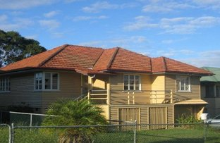 Picture of 29 Ellison Road, Geebung QLD 4034