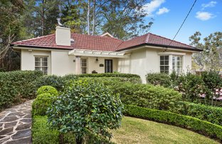 Picture of 34 Cardinal Avenue, Beecroft NSW 2119