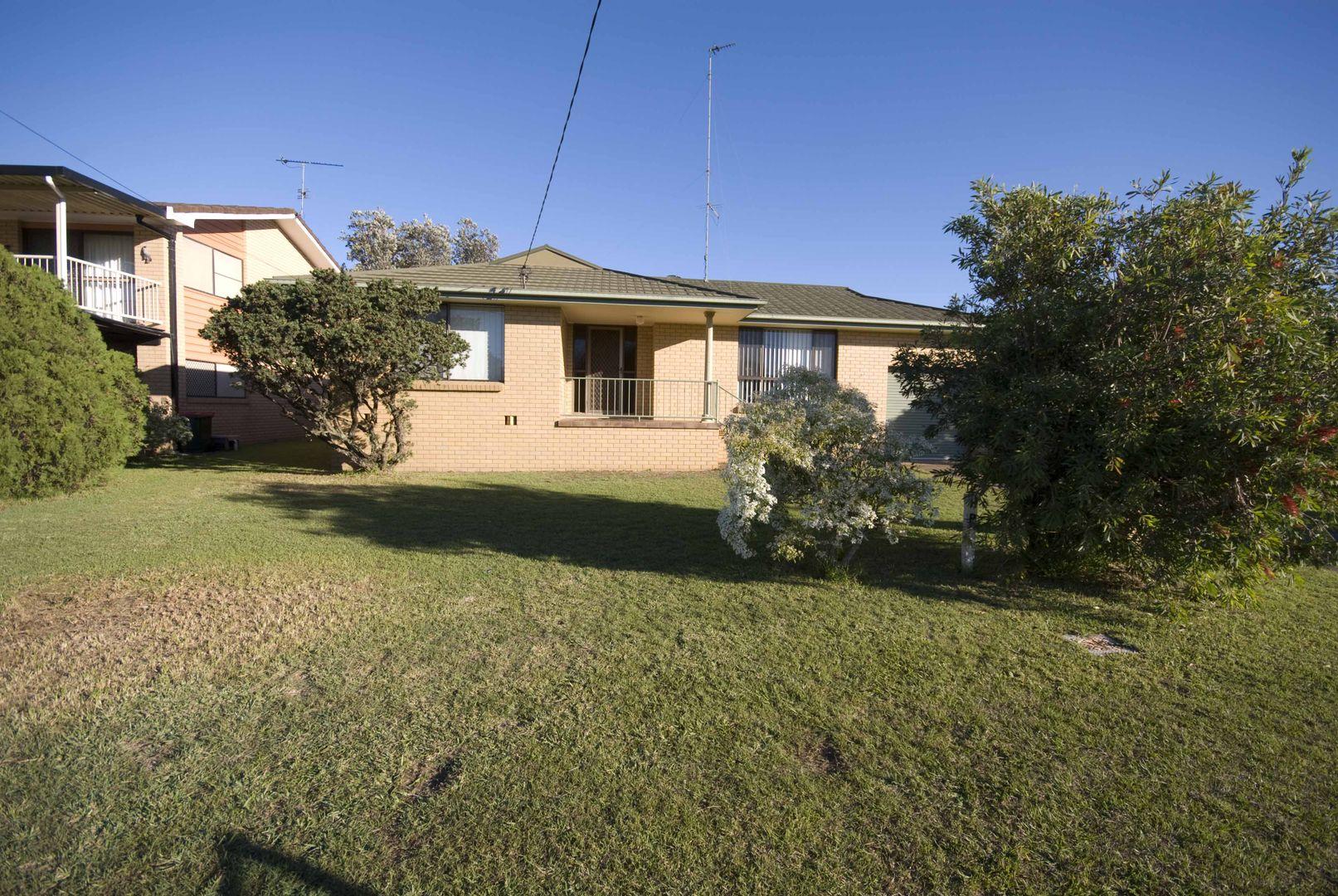 19 Ocean Street, Kingscliff NSW 2487, Image 0
